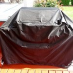 The Best Grill Cover-Costco Patio Armor